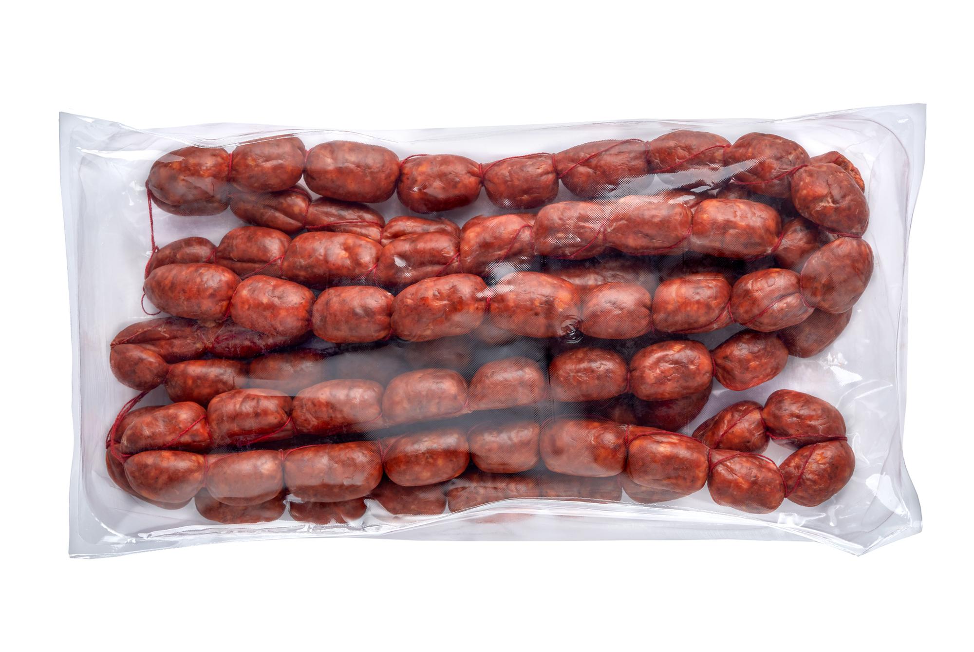 Chorizo Mini Picante G